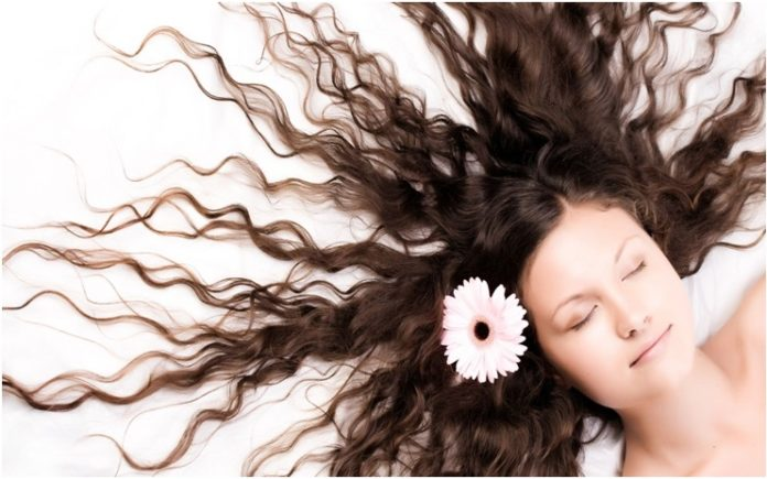 Fundamental Rules To Follow For Having A Long And Healthy Hair